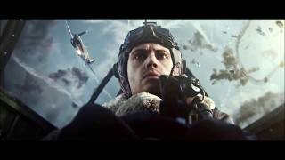 Video Two Steps From Hell - Victory (WWII Cinematic) MP3, 3GP, MP4, WEBM, AVI, FLV Juni 2018