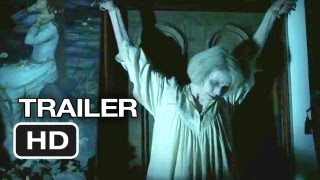 Nonton The Last Will And Testament Of Rosalind Leigh Official Trailer  1  2013    Horror Movie Hd Film Subtitle Indonesia Streaming Movie Download