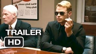 Nonton Syrup Trailer 1  2013    Amber Heard  Kellan Lutz  Brittany Snow Movie Hd Film Subtitle Indonesia Streaming Movie Download