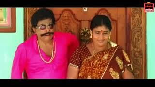 Video உங்கள் கவலை மறந்து சிரிக்க இந்த காமெடி யை பாருங்கள்# Tamil Comedy Scenes # Tamil Funny Comedy Scenes MP3, 3GP, MP4, WEBM, AVI, FLV Oktober 2018