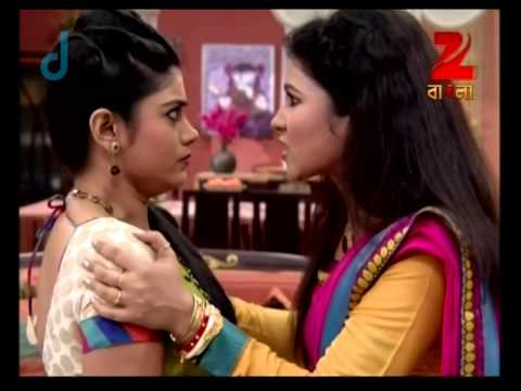 Raaikishori - Episode 217 - Best Scene 23 October 2014 03 AM