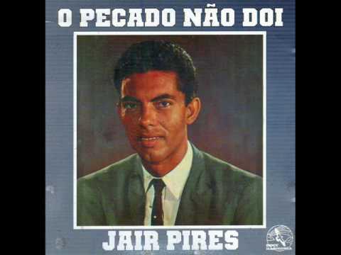 JAIR PIRES (QUANDO O CRENTE CHORA)