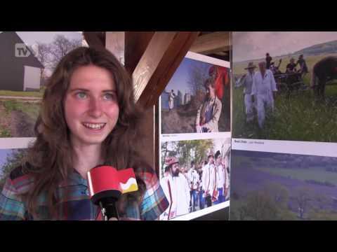 TVS: Veselí nad Moravou 16. 9. 2016