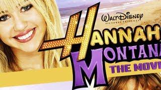 How UCF helped create Hannah