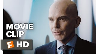 Nonton Our Brand Is Crisis Movie CLIP - Maybe Later? (2015) - Sandra Bullock Comedy Movie HD Film Subtitle Indonesia Streaming Movie Download