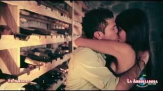 video y letra de No la voy a engañar  por La Arrolladora Banda El Limon