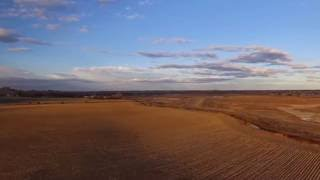 A few clips from my dji phantom 3 standard with argtec antenna mod. Flying further every time!Thanks to the wizard (Chad) at Monroe Productions I have some o...