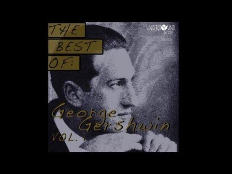Tekst piosenki George Gershwin - Oh, Lady Be Good po polsku