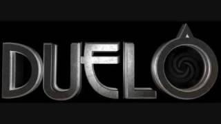 Download Lagu Duelo - Ven (Sizzur's Jamz) Mp3
