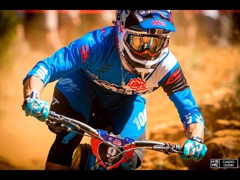 Best Enduro Mountain Bike – is insane 2014