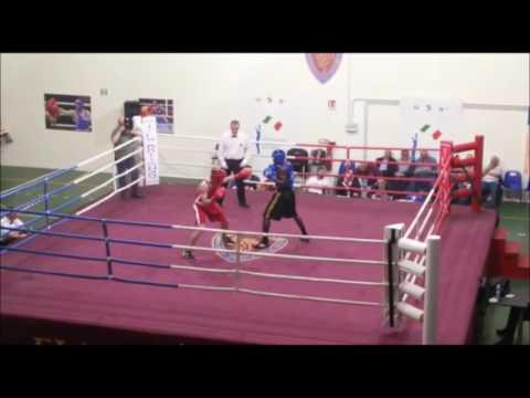 Video Finale torneo regionale esordienti senior di boxe - Peso 69 kg download in MP3, 3GP, MP4, WEBM, AVI, FLV February 2017