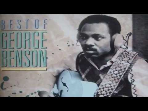 George Benson – Theme from Summer of '42""