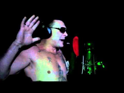 Skeez   Perfect Circles Cypher   Feat  BLINDSPOT   DankHousE Video