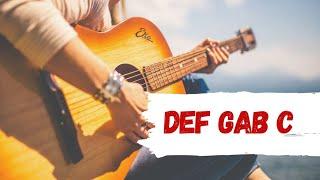Video Def Gab C - Arigato (Live!) MP3, 3GP, MP4, WEBM, AVI, FLV Agustus 2018