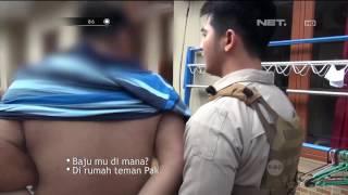 Video Detik-detik Polres Purwakarta Meringkus Komplotan Pelaku Pencurian & Kekerasan / Part 2 - 86 MP3, 3GP, MP4, WEBM, AVI, FLV November 2018