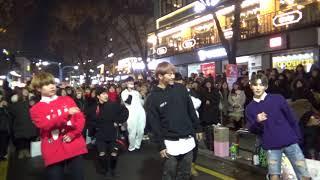 Download Lagu [MAXXAM] 171224 - Beautiful 2 (with. Euncheol & yungjun) Mp3