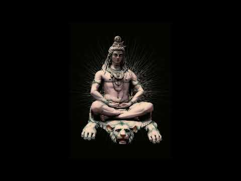 Video Rudra Mantra  Lord Shiva - Om Sivoham download in MP3, 3GP, MP4, WEBM, AVI, FLV January 2017