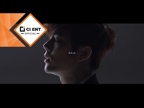 [Video] Double S 301  - M…
