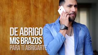 Video Angel Toro - Huele a Pecado (Video Lyrics) MP3, 3GP, MP4, WEBM, AVI, FLV Juli 2018