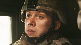 Nonton Thank You For Your Service Trailer 2017 Movie   Official Film Subtitle Indonesia Streaming Movie Download