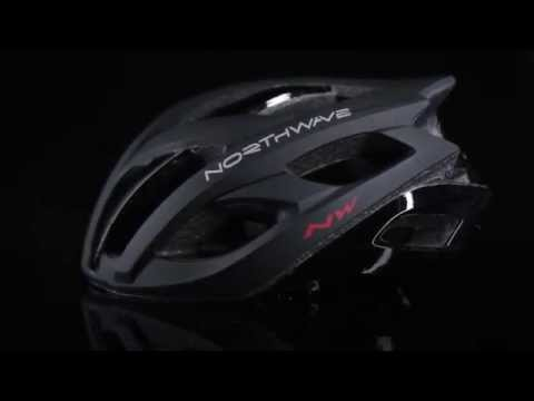 Casco Northwave Speedster