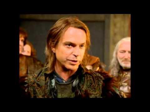 Merlin   ' film entier