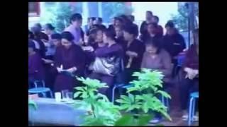 Tịnh Độ Quyết Nghi (14/06/2008) - TT. Thích Nhật Từ