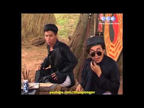Hài tết Lên Voi  - Tập 2  - Đạo diễn Phạm Đông Hồng