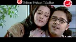 Aadha Zindagi