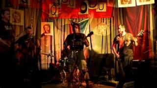 Video Qýchodu - Invaze Qýchodu