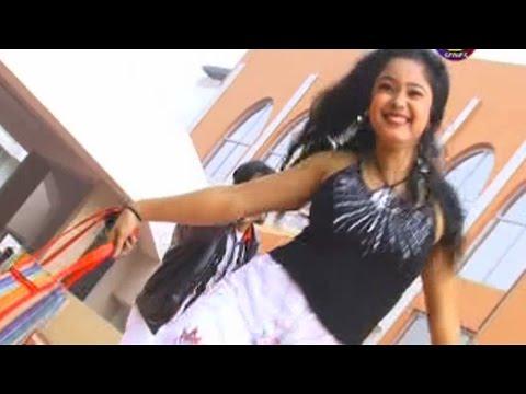 Video HD New 2015 Hot Nagpuri Songs || Jharkhand || College Me Hawa Lagela || Rajesh Tigga, Mitali Ghosh download in MP3, 3GP, MP4, WEBM, AVI, FLV January 2017