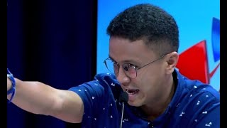 Video Antara Aksi dan Janji, Siapa Pencitraan? - DUA ARAH (2) MP3, 3GP, MP4, WEBM, AVI, FLV April 2019