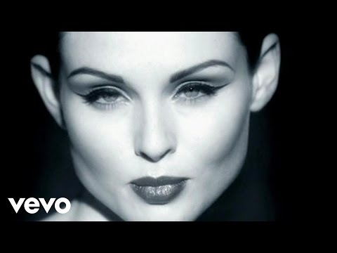 Sophie Ellis-Bextor – Take Me Home