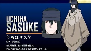 Nonton The Last: Naruto the movie Characters Film Subtitle Indonesia Streaming Movie Download