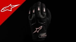 Alpinestars Stella SMX-3 Air Glove