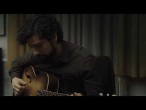 Inside Llewyn Davis Featurette 'Inside the Ensemble'