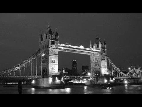 Video de Cemeteries of London de Coldplay