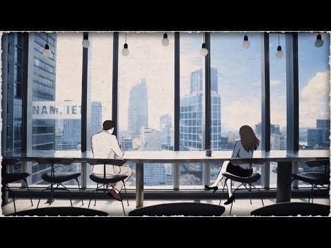 """NƠI MÌNH DỪNG CHÂN - MỸ TÂM (OST """"CHỊ TRỢ LÝ CỦA ANH"""")   ANIMATION VIDEO - Thời lượng: 4 phút và 3 giây."""