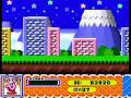 星のカービィ スーパーデラックス 裏技動画