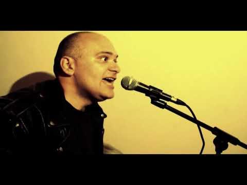 Branko Radaković - Ljudi i prava