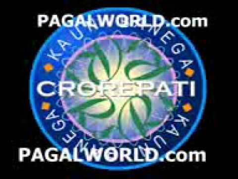 Video KBC Funny Dubbed pagalworld com download in MP3, 3GP, MP4, WEBM, AVI, FLV January 2017