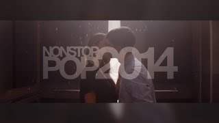 Nonton Isosine   Nonstop Pop 2014 Mashup Film Subtitle Indonesia Streaming Movie Download