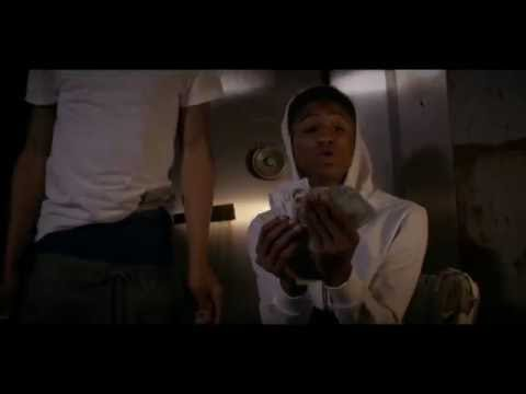 NBA YoungBoy - Bandz Official Music Video