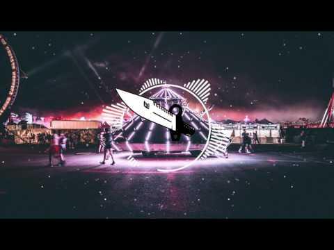 Yntendo x Sam F -  Feels So Good ft. Aviella