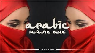 Video Muzica Arabeasca Noua Ianuarie 2019 - Arabic Music Mix 2019 - Best Arabic House Music download in MP3, 3GP, MP4, WEBM, AVI, FLV January 2017