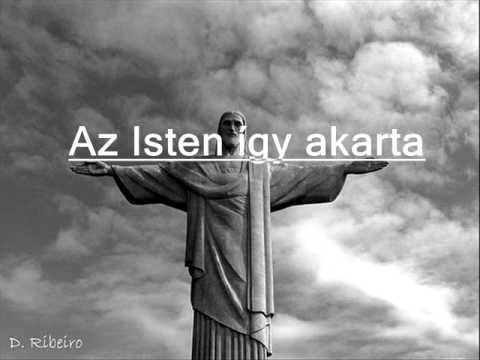 Pőtye-Az Isten így akarta..2012