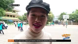 Video Sikap Anak Jaman Sekarang Saat dimarahin Gurunya MP3, 3GP, MP4, WEBM, AVI, FLV November 2018