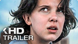 Nonton Godzilla 2  King Of The Monsters Trailer  2019  Film Subtitle Indonesia Streaming Movie Download