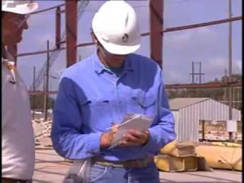 Introduction To OSHA Video