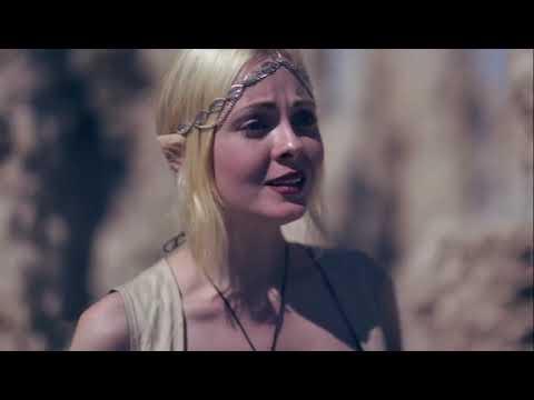 Sleeping Beauty - Dornröschen (Fantasy, Abenteuer, ganze Filme auf Deutsch, kompletter Film) *HD*
